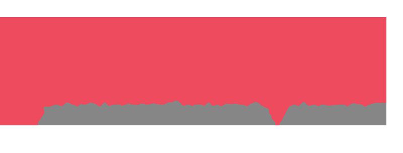 Vietnam Escapade