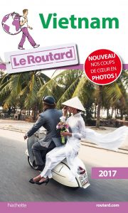 guide du routard vietnam